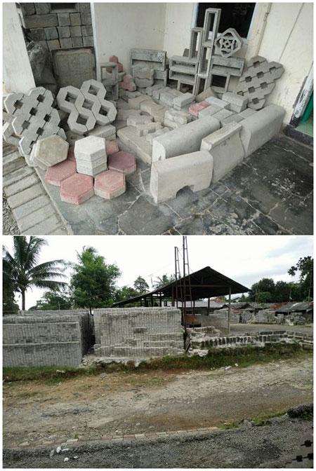 harga-paving-block-per-meter-2