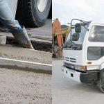 perataan-beton