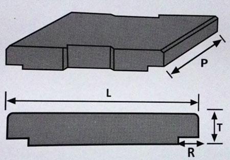spesifikasi-teknis-tutup-u-ditch