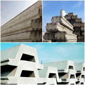 daftar-harga-sheet-pile-beton