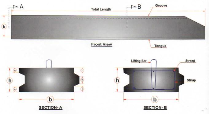 flat-sheet-pile