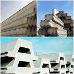sheet-pile-beton