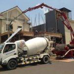 pompa-beton-mini