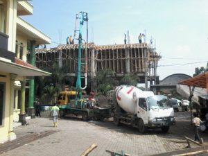 sewa-pompa-beton-mini