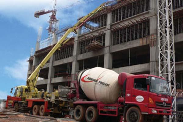 info-harga-beton-adhimix