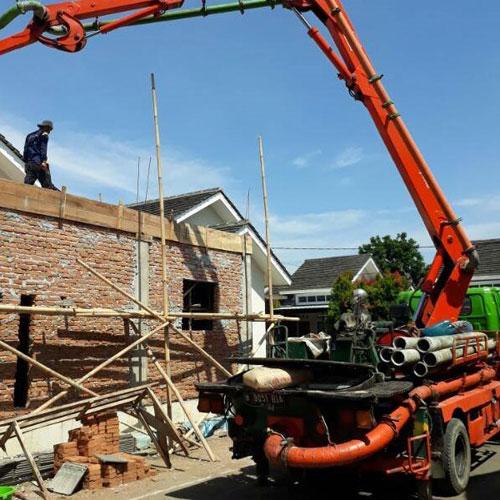 menghitung-lama-waktu-sewa-pompa-beton