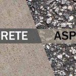 asphalt-concrete