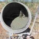 beton-biasa