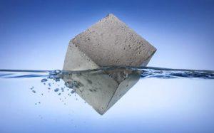 beton-ringan