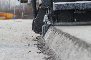 roller-compacted-concrete