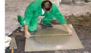 self-compacting-concrete-beton-flow
