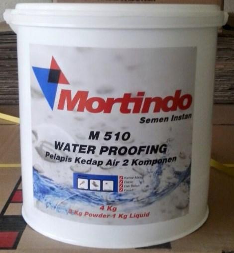 mortindo-merk-waterproof-yang-bagus