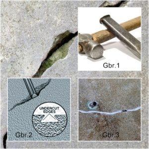 alat-memperbaiki-beton-retak-1