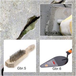 alat-memperbaiki-beton-retak-2