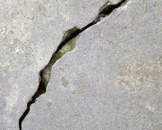 cara-memperbaiki-beton-retak
