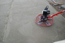 Harga Material Floor Hardener Mortindo