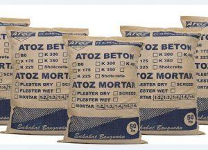 harga-jual-beton-instan-atozmix