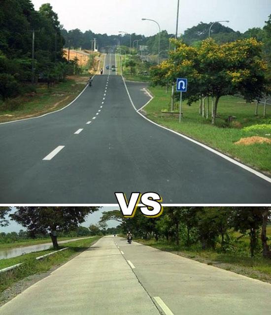 perbandingan-jalan-beton-dan-jalan-aspal