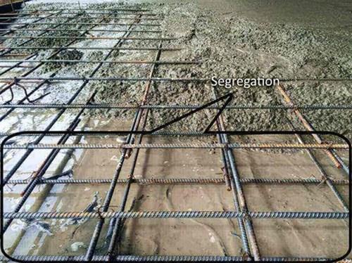segregasi-beton-segar
