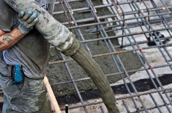 beton-yg-menggunakan-superplasticizers