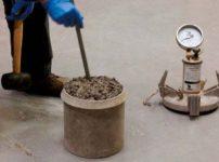 Metode Pemadatan Beton dan Jenis Vibrator