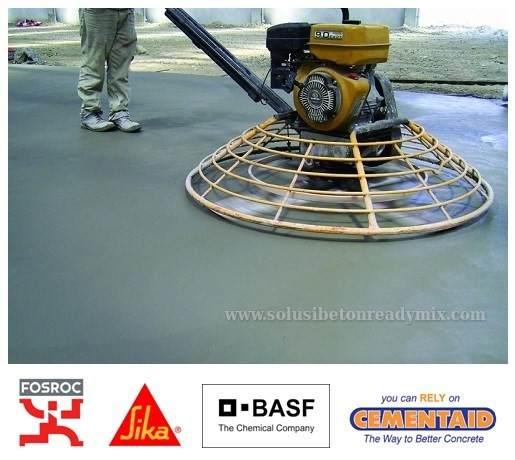 jasa-trowel-floor-hardener