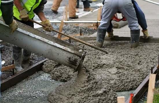 boleh-tidak-boleh-dilakukan-saat-pengecoran-beton