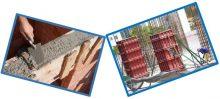 Jenis Jenis Bekisting untuk Konstruksi Beton dan Sifat Sifatnya