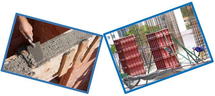 jenis-jenis-bekisting-untuk-konstruksi-beton-dan-sifat-sifatnya