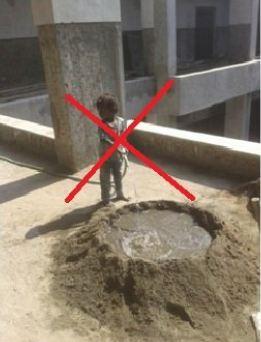 tidak-boleh-dilakukan-saat-pengecoran-beton