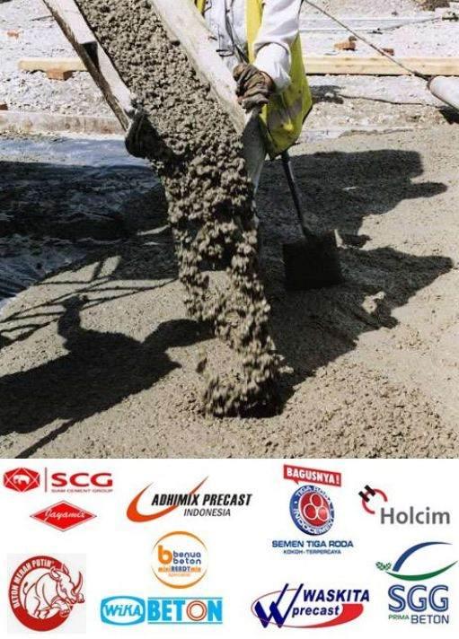 harga-beton-ready-mix-2020