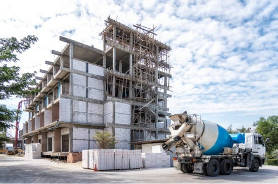 macam-macam-mutu-beton-readymix-untuk-pembangunan-apapun