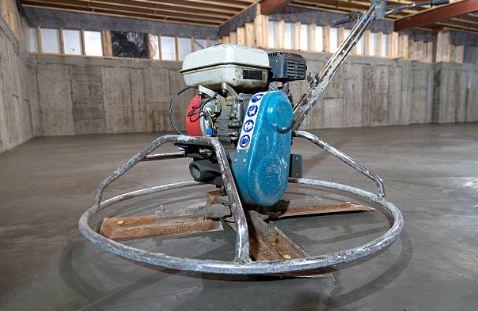 jasa-trowel-lantai-beton