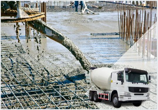 info-harga-beton-cor-bekasi-termurah-berkualitas