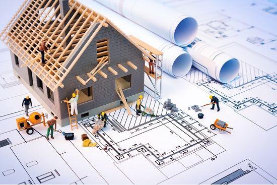 rencana-membangun-rumah