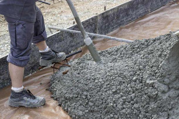 apa-itu-pemadatan-beton