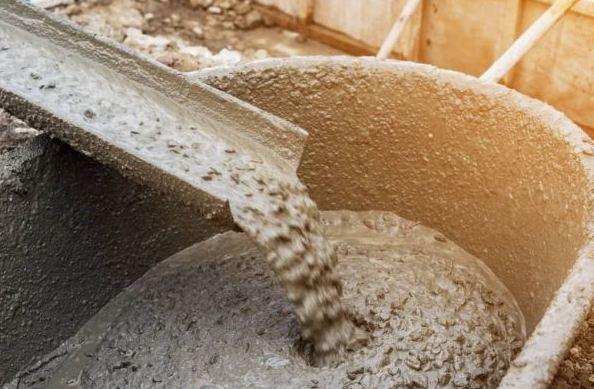 bagaimana-beton-dibuat