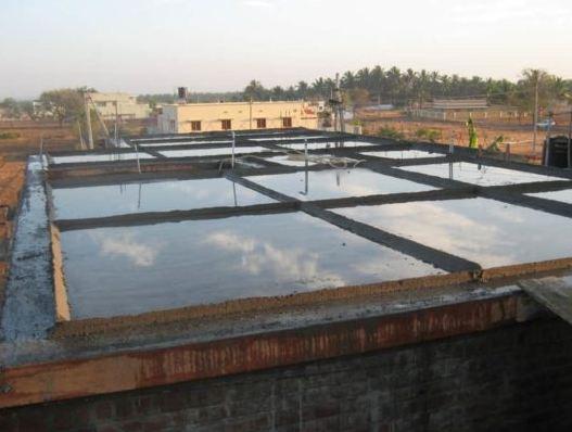 curing-beton-dengan-metode-kolam