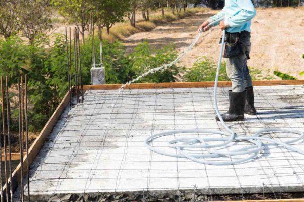 kapan-mulai-merawat-beton
