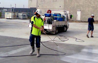 curing-beton