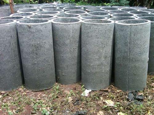buis-beton-I