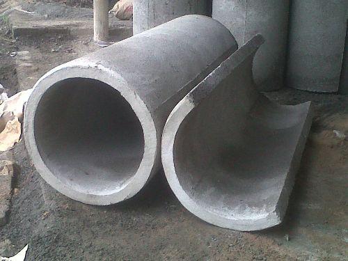 buis-beton-II