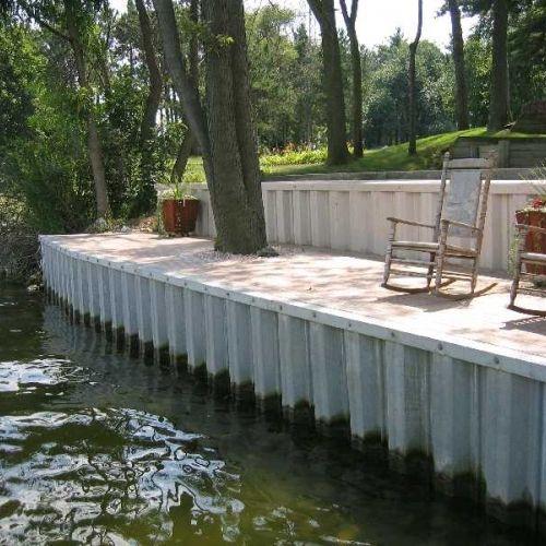 dinding-turap-beton-precast