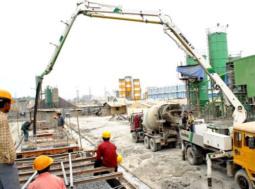 harga-sewa-concrete-pump