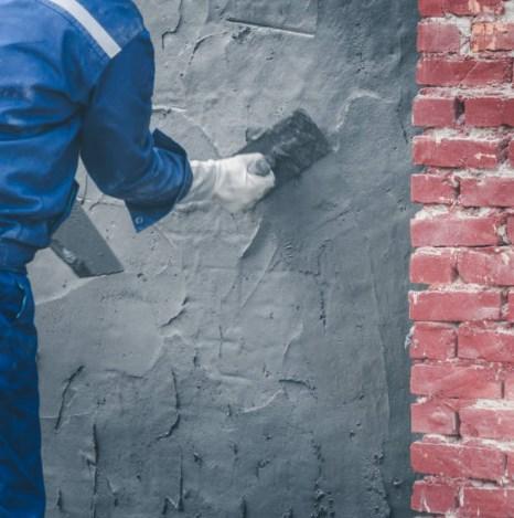 cara-menghitung-biaya-plesteran-dinding
